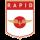 rapid_sport