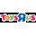 Toys-Toys