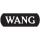 Wang-Jaingson