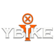 y_bike_glider