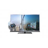 ЖК-телевизор Philips 32PFL4508T