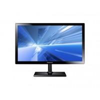ЖК-телевизор Samsung LT27C370EX