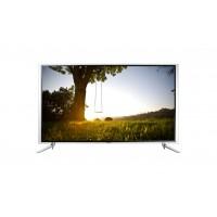ЖК-телевизор Samsung UE46F6800