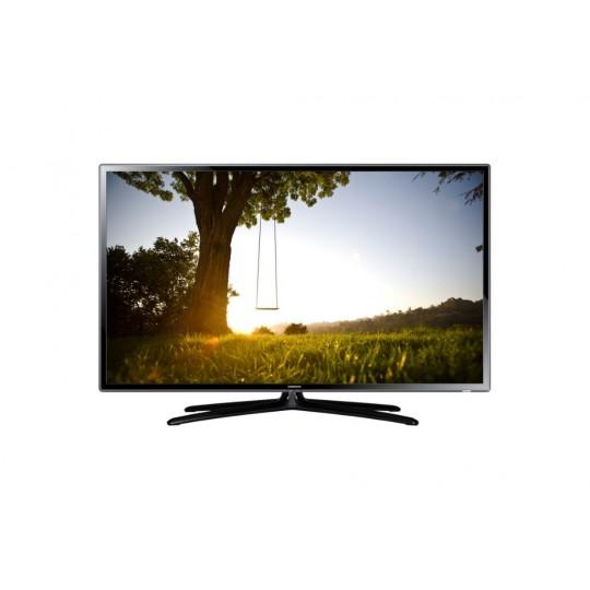 ЖК-телевизор Samsung UE40F6100