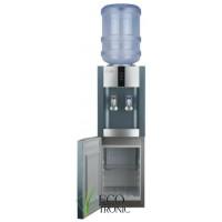 Кулер для воды Ecotronic H1-LCE со шкафчиком