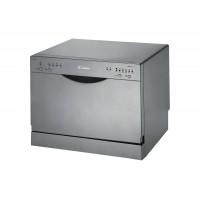 Посудомоечная машина Candy CDCF 6S