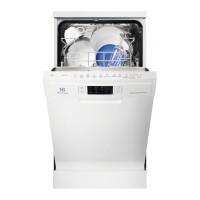 Посудомоечная машина Electrolux ESF 4500 ROW