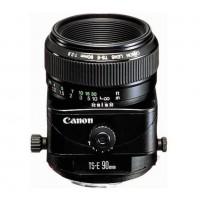 Объектив Canon TS-E 90 f/2.8