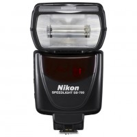 Фотовспышка Nikon Speedlight SB-700 AF