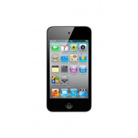 MP3-плеер Apple iPod touch 4 32GB