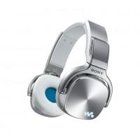 MP3-плеер Sony NWZ-WH505