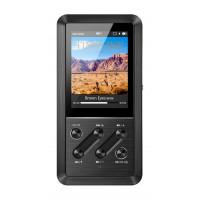 MP3-плеер Fiio X3