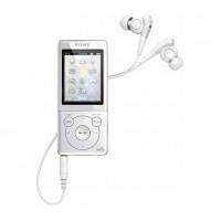 MP3-плеер Sony NWZ-E574