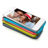 MP3-плеер Apple iPod touch 5 64Gb