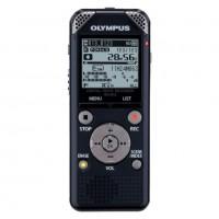 Диктофон Olympus WS-813