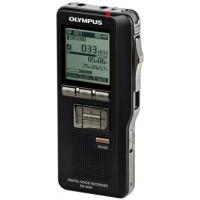 Диктофон Olympus DS-5000ID