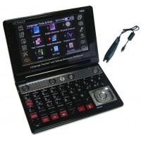 Электронный переводчик Ectaco Partner ER900