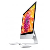 Моноблок Apple iMac 21.5   MD093RS/A