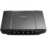 Сканер Canon CanoScan Lide 210