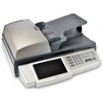 Сканер Xerox Documate 3920