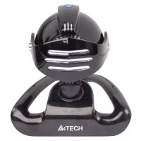 Веб-камера A4Tech PK-130MJ