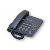 Проводной телефон LG LKA-200