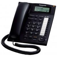 Проводной телефон Panasonic KX-TS2388