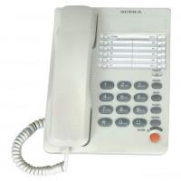 Проводной телефон Supra STL-331
