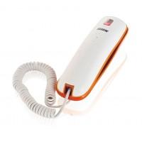 Проводной телефон BBK BKT-108 RU