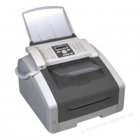 Факс Philips Laserfax 5125