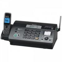 Факс Panasonic KX-FC968RU