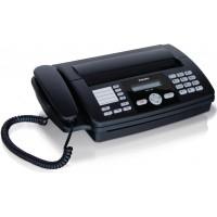 Факс Philips HFC 325