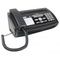 Факс Philips PPF-675