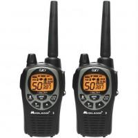 Радиостанция Midland GXT-1000