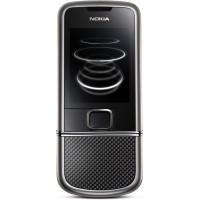 Мобильный телефон Nokia 8800 Carbon Arte