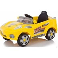 Jetem Электромобиль Coupe
