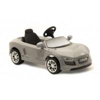 Toys Toys Audi R8