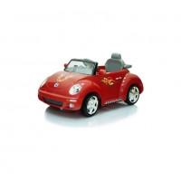 Jetem Электромобиль Beetle