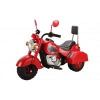 NeoTrike Harley (Харлей малый) (50176)