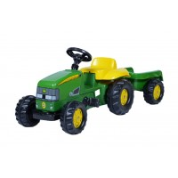 ROLLY TOYS 012190