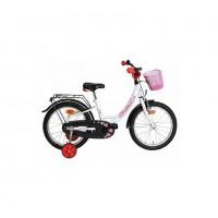 Panther Велосипед Kids P306, 2013