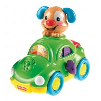 Fisher Price Pх3063