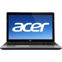 Acer Aspire E1-531G-20204G1TMnks (NX.M7BEU.015)