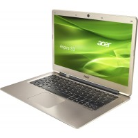 Acer Aspire S3-331-987B4G50add (NX.MDFEU.001)