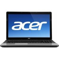 Acer Aspire E1-522-12502G32Dnkk (NX.M81EU.012)