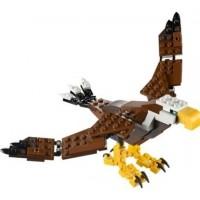 LEGO Creator Кондор (31004)