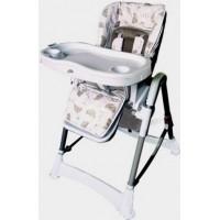 Baby Care HC85