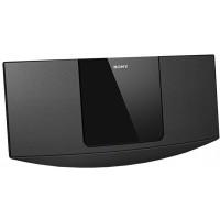 Sony CMT-V9B