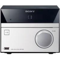Sony CMT-S20